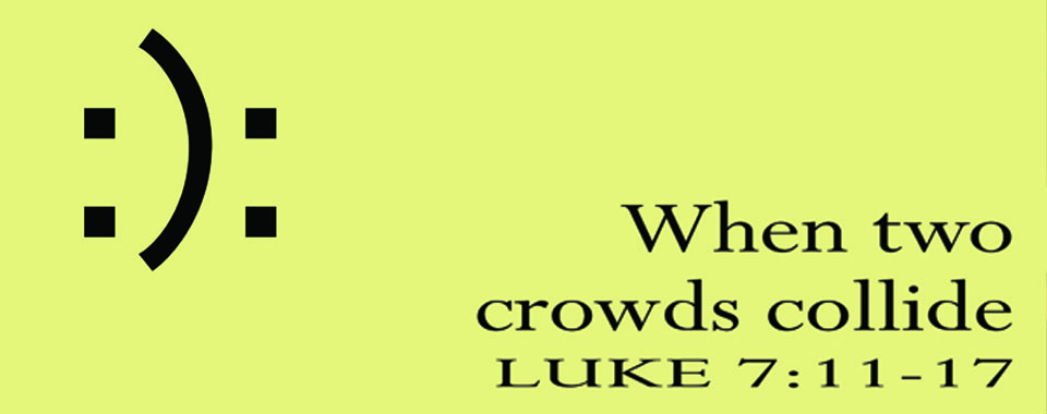 When-two-crowds-collide