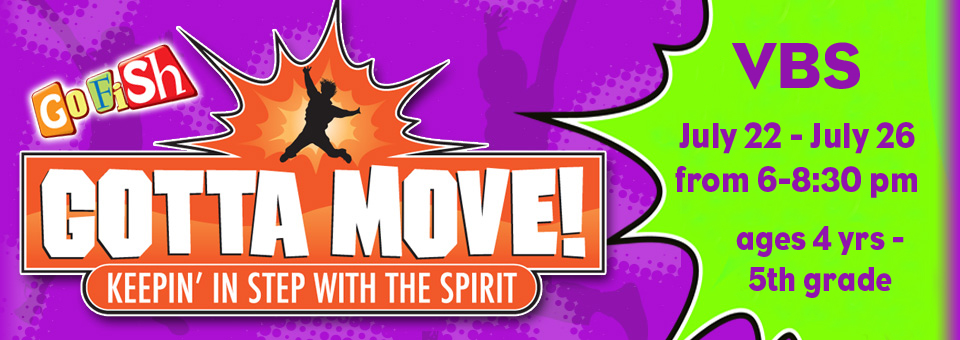 Gotta-Move-Large-Banner_0